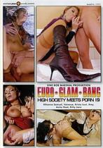 Euro Glam Bang: High Society Meets Porn 19
