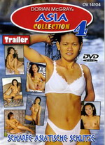 Asia Collection 04