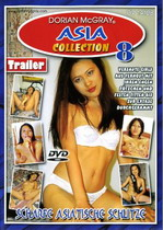 Asia Collection 08