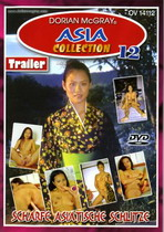 Asia Collection 12
