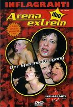 Der Spermafreigang