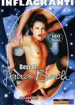Best of Jana Bach