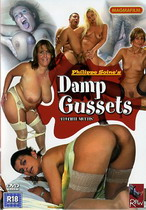 Damp Gussets