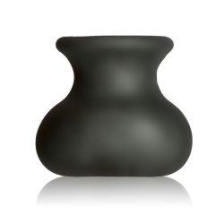 Bull Bag: Black