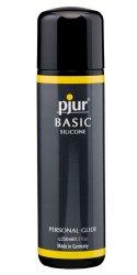 Pjur Man Basic Personal Glide: 250ml