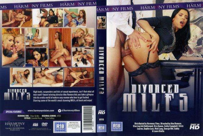 MILF pornó dvd ingyenes xxx punci videó