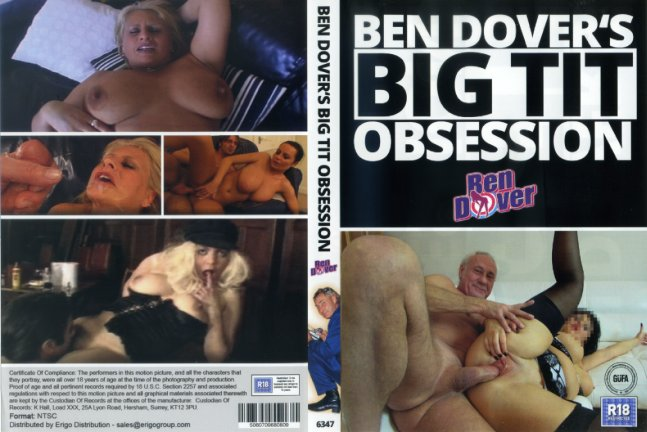 Ben dover images