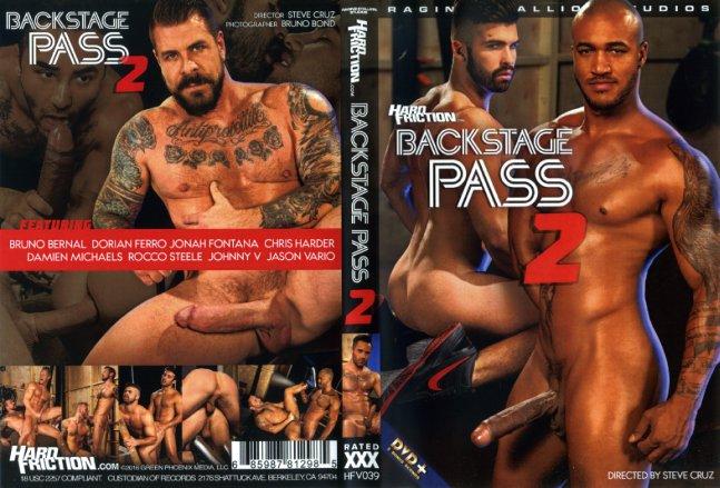 Boy porn pass2
