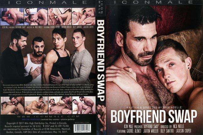 gay lodging in key west fl