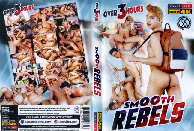 Fuckers dvd titty