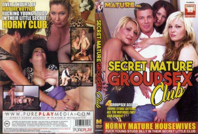 Xxx sorority porn tubes free sorority sex video films