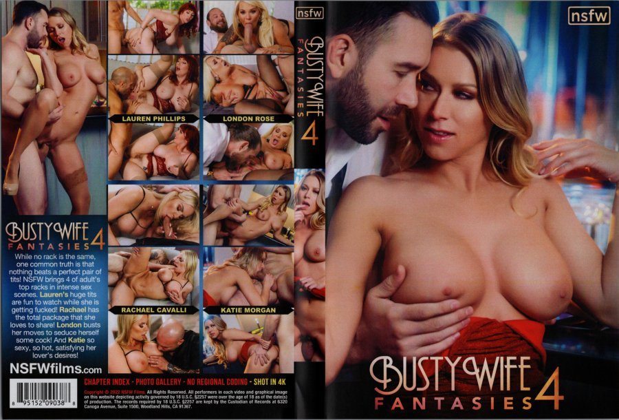Filly Films Lesbian Mommy Me
