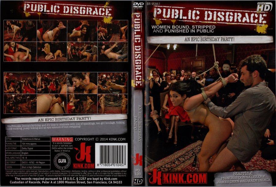 porn tube home russian
