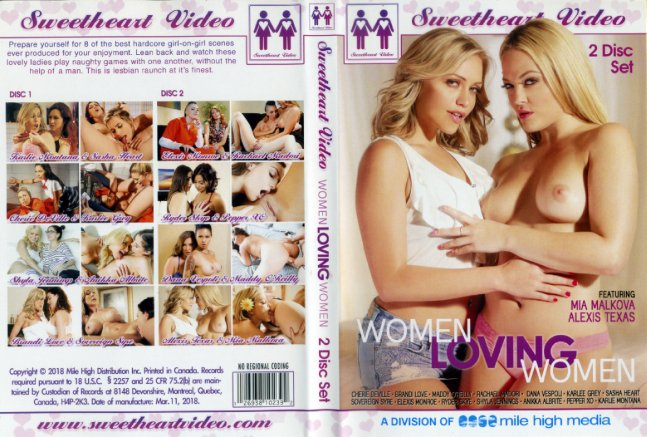Cheap Adult Dvd Images Adult Free Hardcore Porn Pics