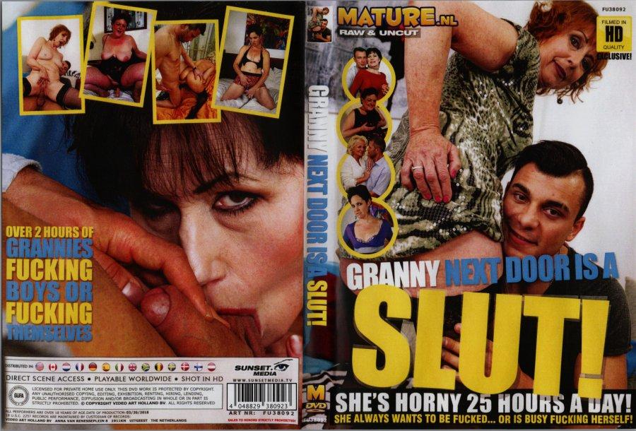 Women spanking men galleries