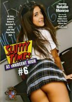 Slutty Times At Innocent High 06