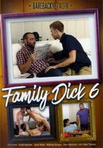 Family Dick 06