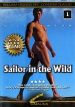 Sailor In The Wild 1
