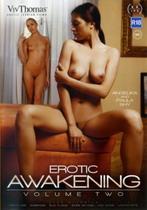 Erotic Awakening 2
