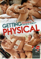 Getting Physical 1