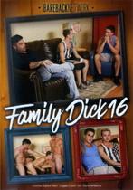 Family Dick 16