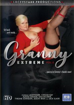 Granny Extreme 6
