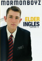 Elder Ingles 1: Chapters 1 to 5