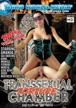 Transsexual Chamber