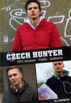 Czech Hunter 1