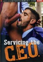 Servicing The C.E.O.