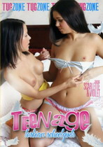 Teenage Lesbian Schoolgirls