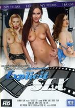 Explicit Sex