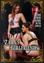 Zara's Girlfriends