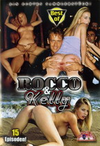 Best Of Rocco & Kelly 1