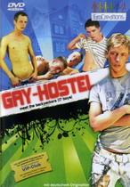Gay-Hostel