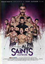 All Saints: Chapter 1
