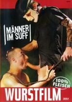 Manner Im Suff