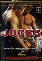 Jack Wrangler Jocks