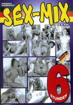 Sex-Mix (6 Hours)