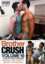 Brother Crush 10