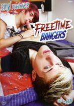 Freetime Bangers
