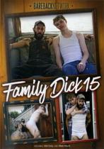 Family Dick 15