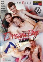 Dream Boys Raw