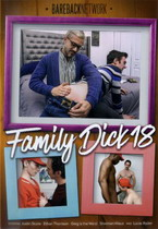 Family Dick 18