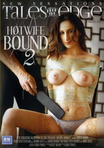 Hot Wife Bound 2