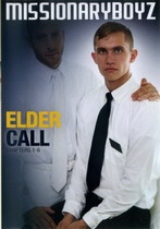 Elder Call: Chapters 1 to 6