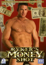 Ryker's Money Shot