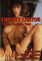 4 Hrs All Creampies 3