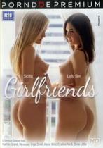 Girlfriends 1