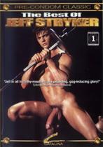 The Best Of Jeff Stryker 1